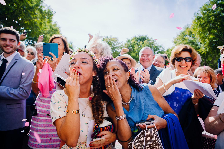 destination-wedding-photographer-mas-de-so-gard-34