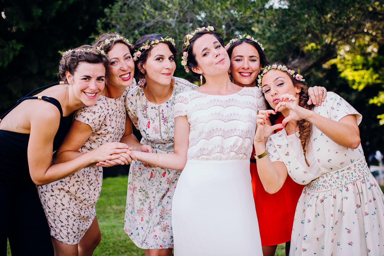 destination-wedding-photographer-mas-de-so-gard-36