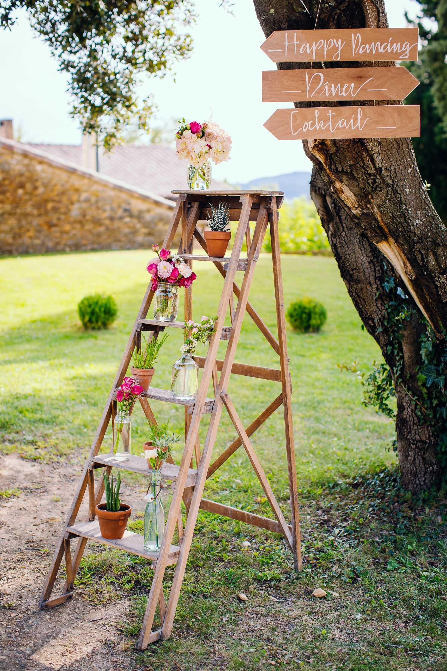 destination-wedding-photographer-mas-de-so-gard-37