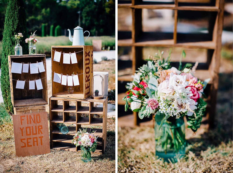 destination-wedding-photographer-mas-de-so-gard-39