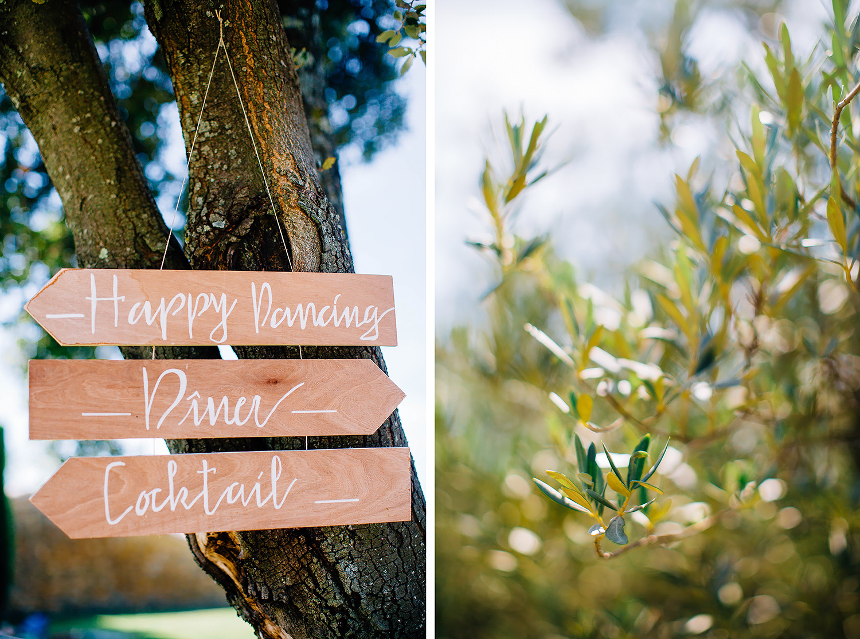 destination-wedding-photographer-mas-de-so-gard-4