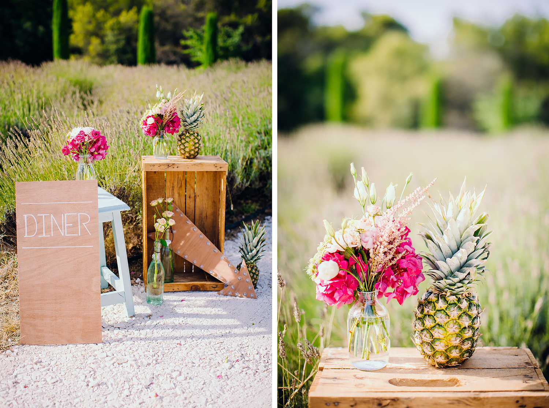 destination-wedding-photographer-mas-de-so-gard-40