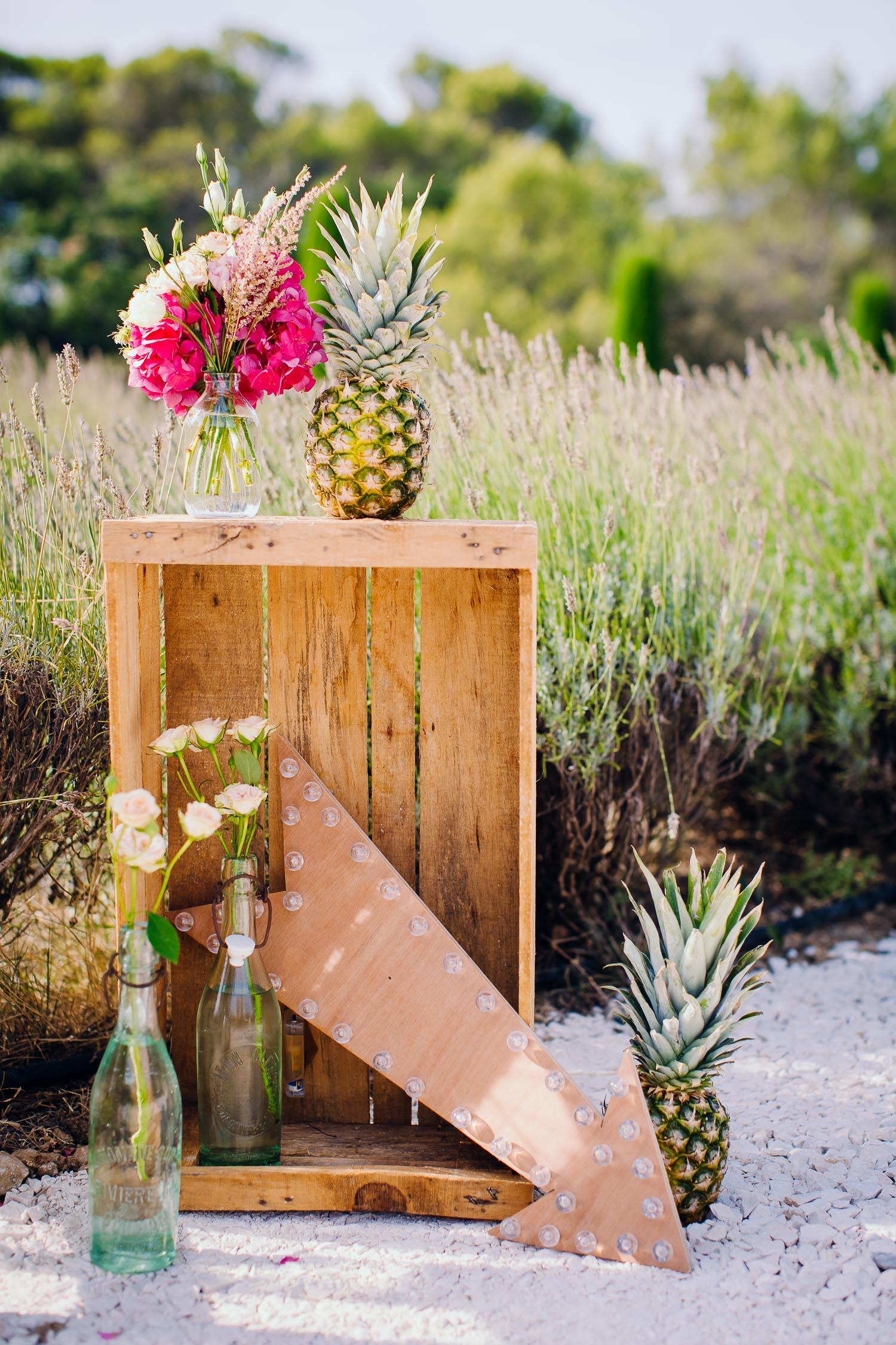 destination-wedding-photographer-mas-de-so-gard-41