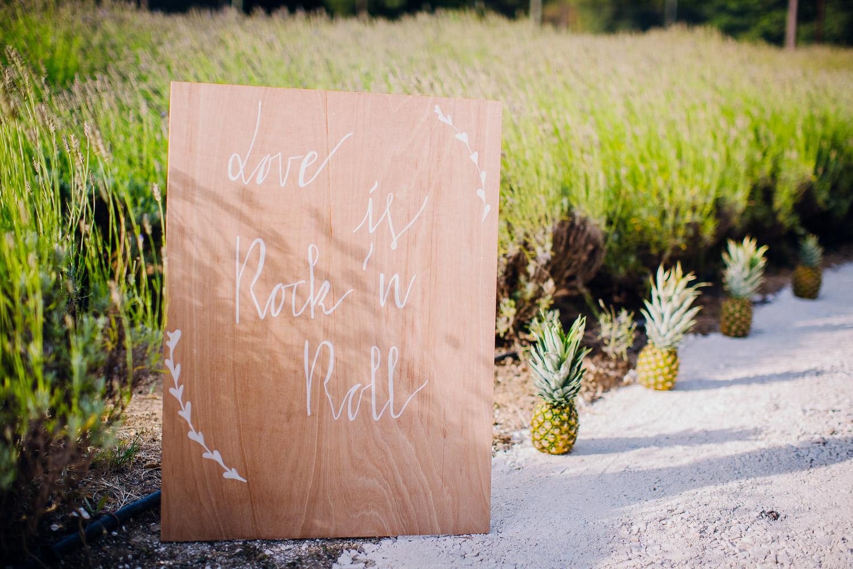 destination-wedding-photographer-mas-de-so-gard-42