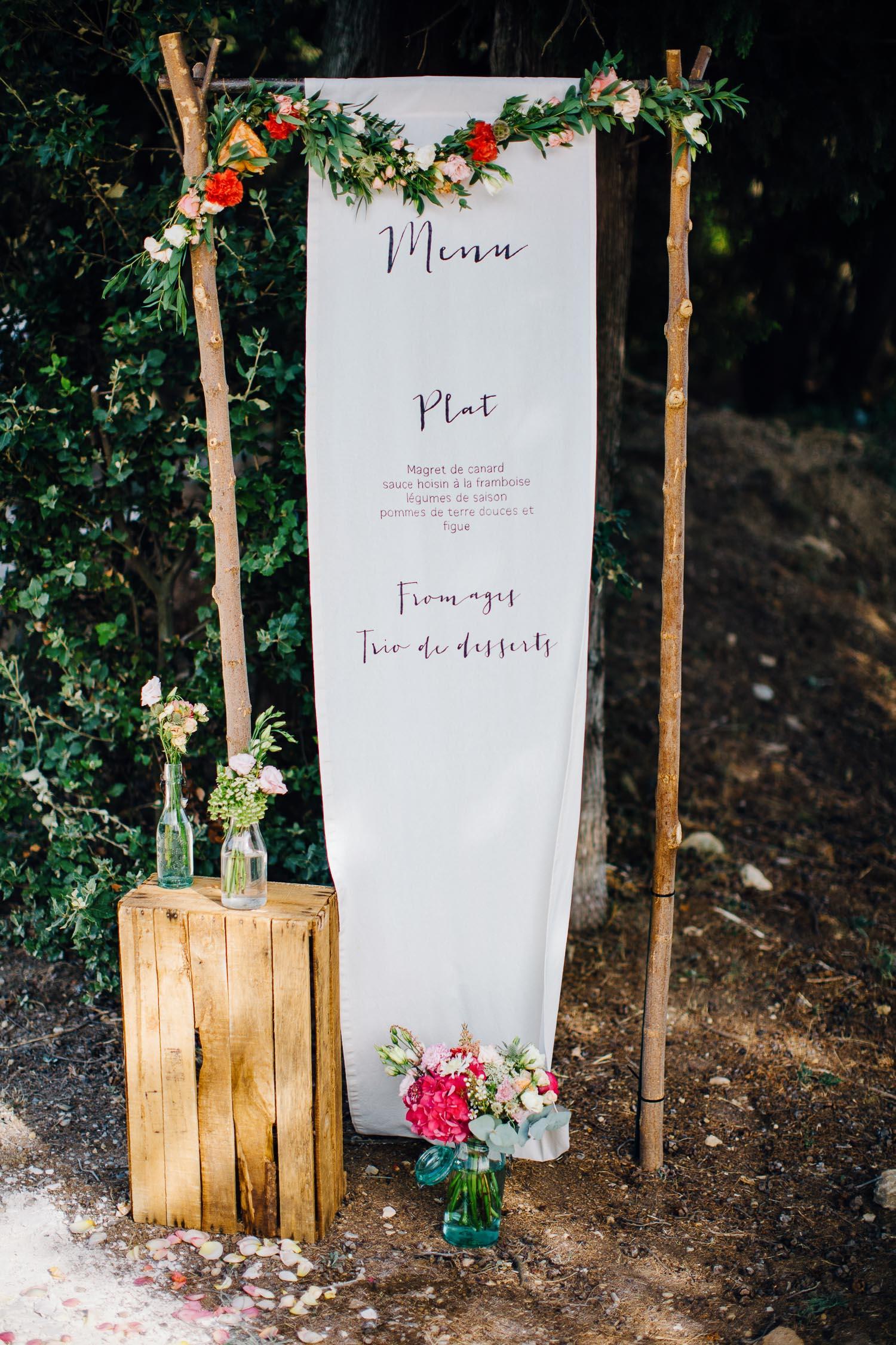 destination-wedding-photographer-mas-de-so-gard-43