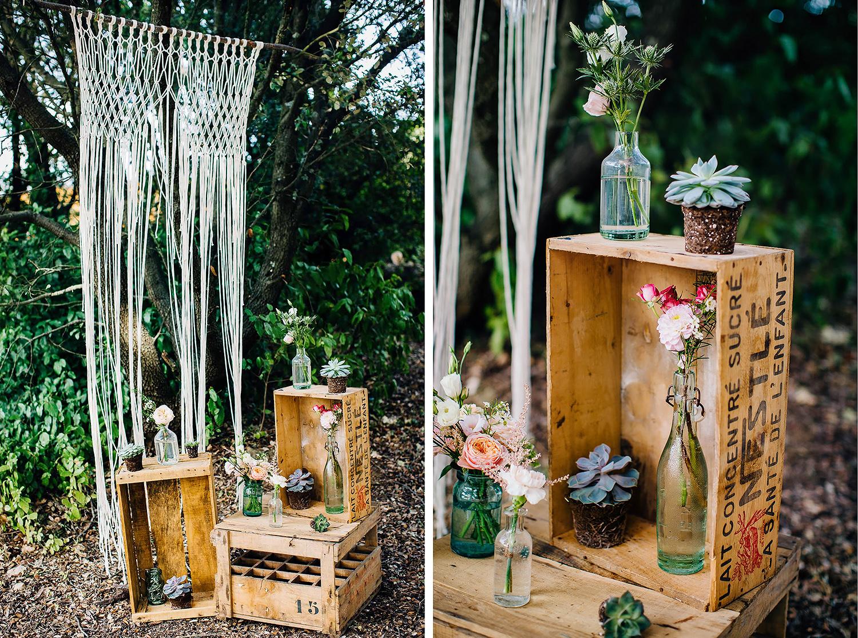destination-wedding-photographer-mas-de-so-gard-44