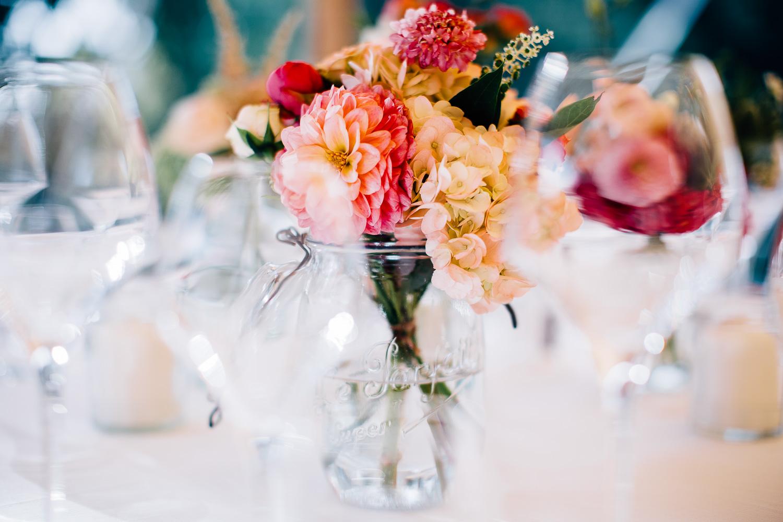destination-wedding-photographer-mas-de-so-gard-46