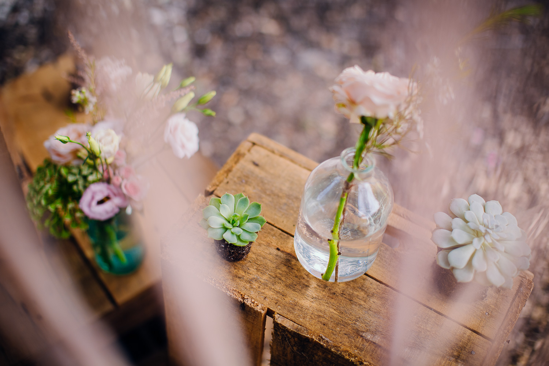destination-wedding-photographer-mas-de-so-gard-51