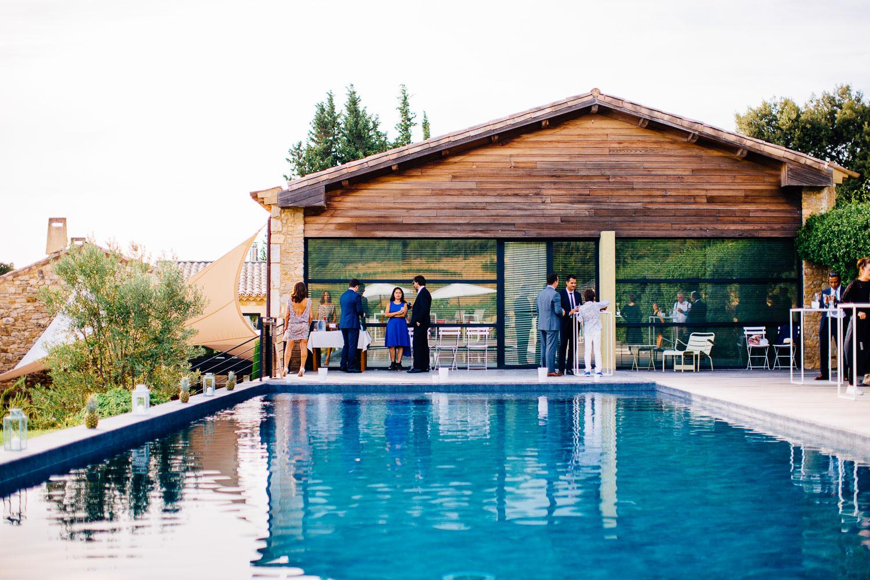 destination-wedding-photographer-mas-de-so-gard-52 – Floriane Caux ...