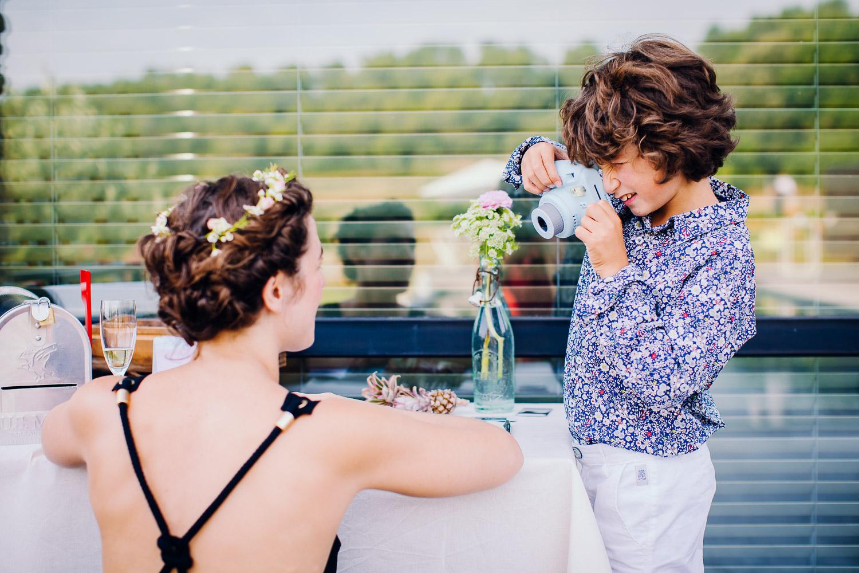 destination-wedding-photographer-mas-de-so-gard-56