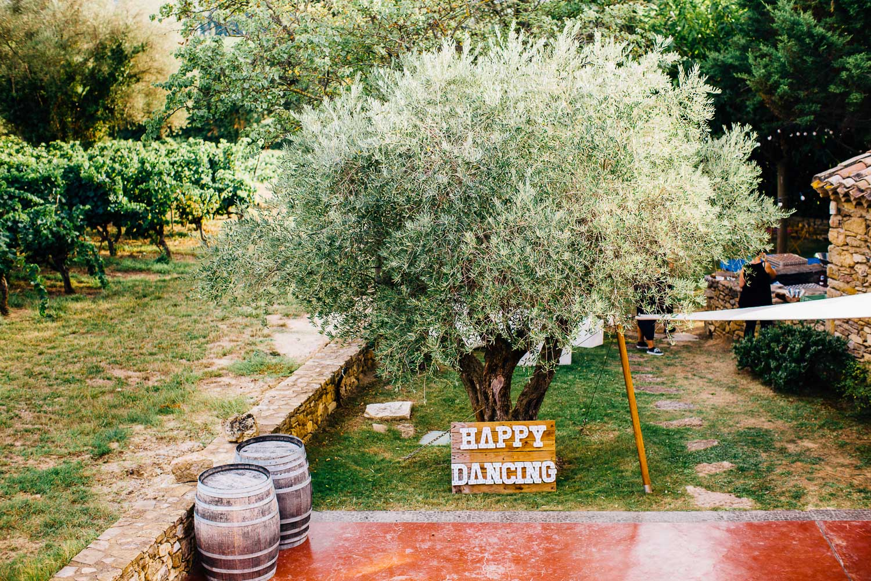 destination-wedding-photographer-mas-de-so-gard-57