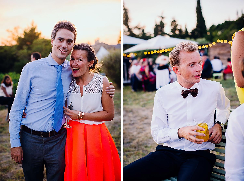 destination-wedding-photographer-mas-de-so-gard-60