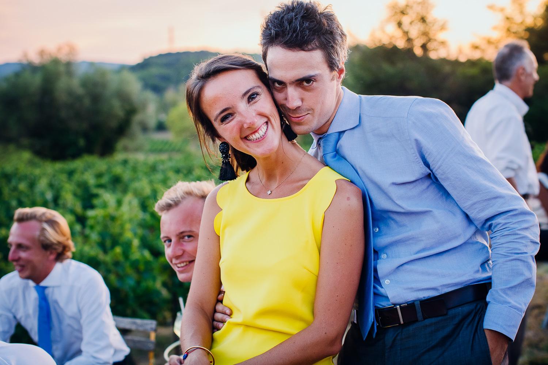 destination-wedding-photographer-mas-de-so-gard-61