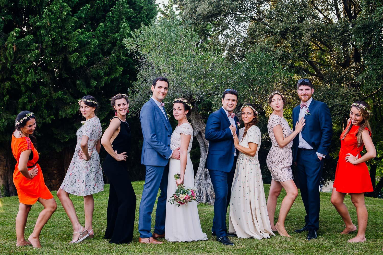 destination-wedding-photographer-mas-de-so-gard-64
