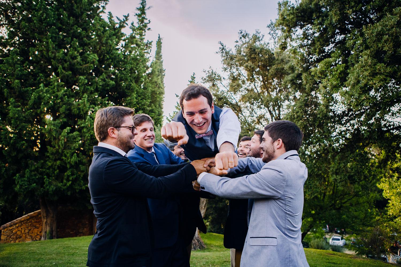 destination-wedding-photographer-mas-de-so-gard-65
