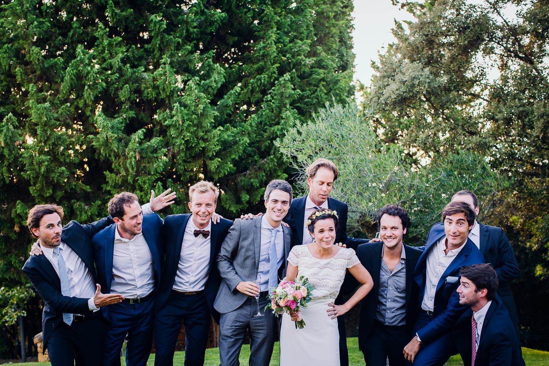destination-wedding-photographer-mas-de-so-gard-66