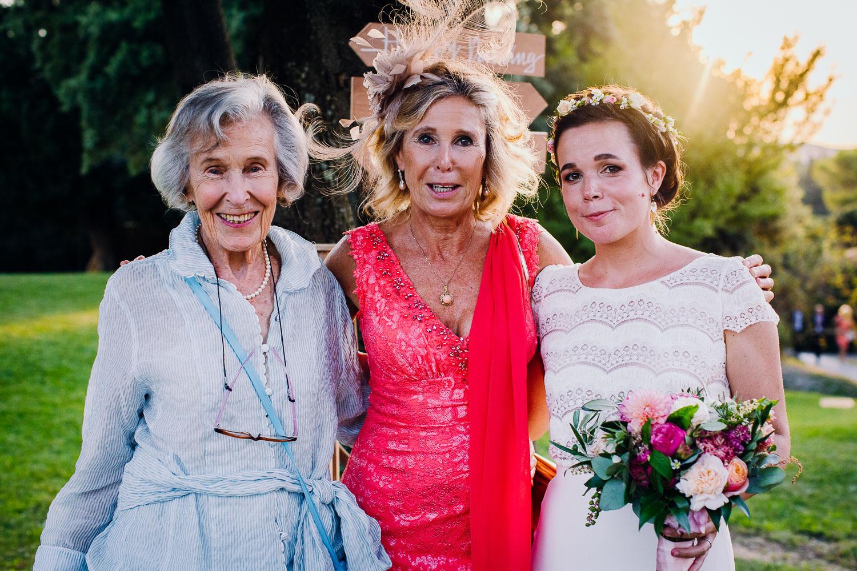 destination-wedding-photographer-mas-de-so-gard-68