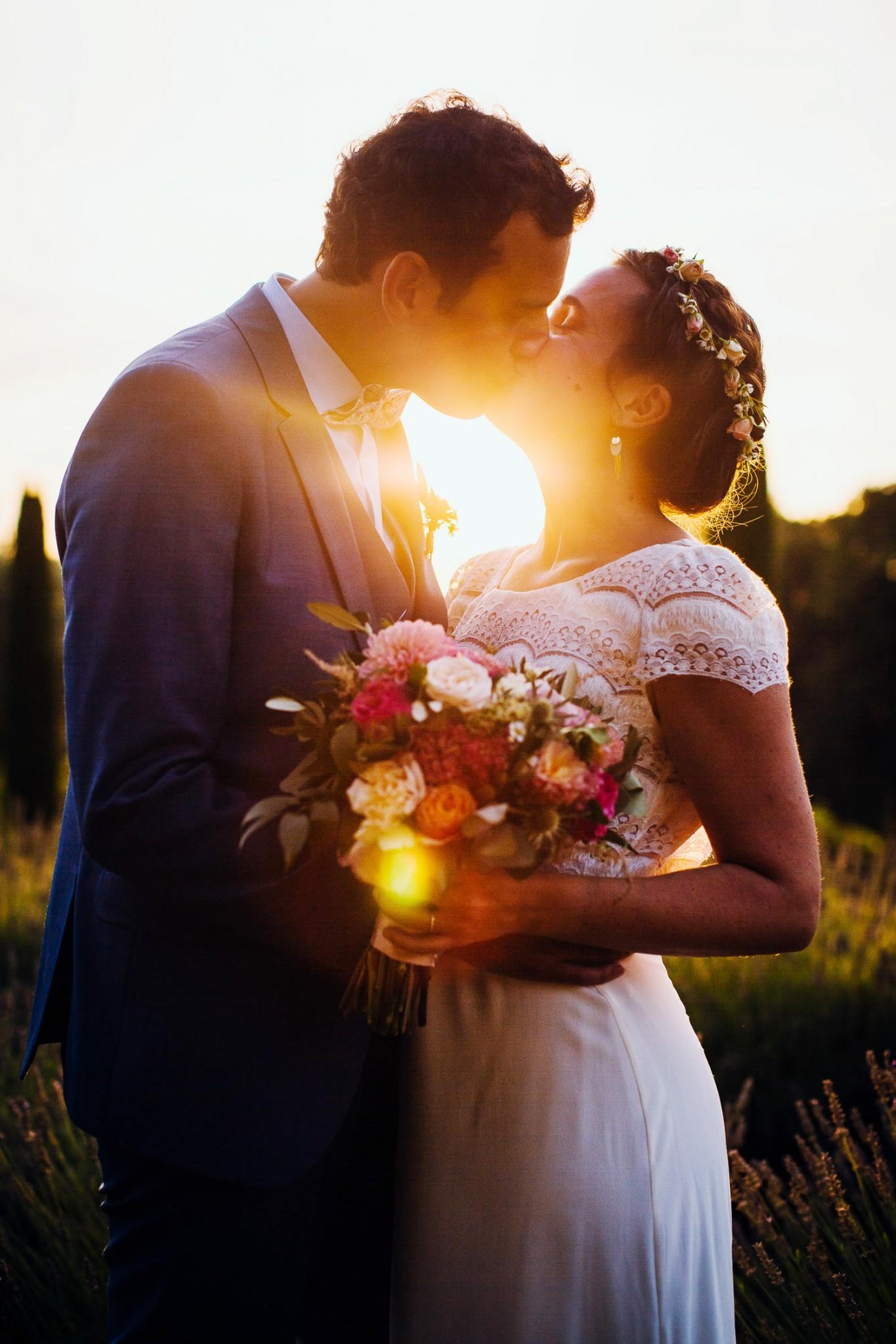 destination-wedding-photographer-mas-de-so-gard-69