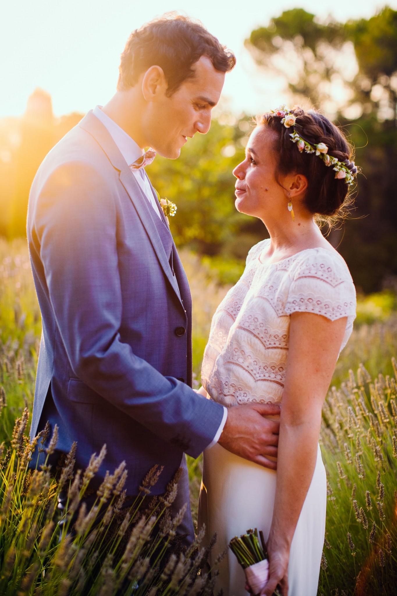 destination-wedding-photographer-mas-de-so-gard-70