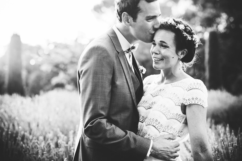 destination-wedding-photographer-mas-de-so-gard-71
