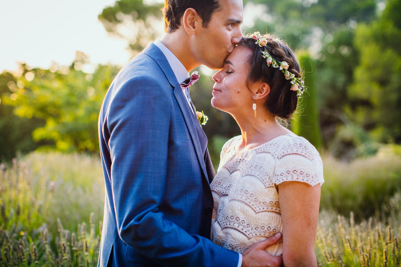destination-wedding-photographer-mas-de-so-gard-72