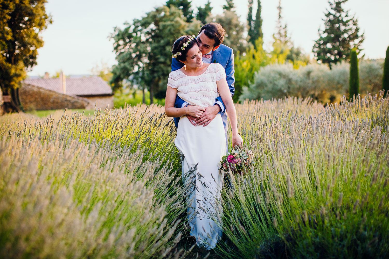 destination-wedding-photographer-mas-de-so-gard-73