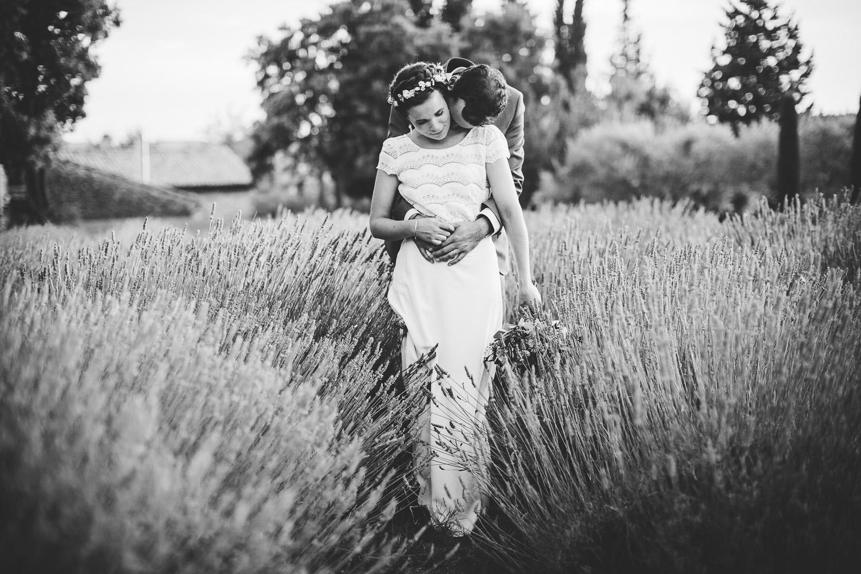 destination-wedding-photographer-mas-de-so-gard-74