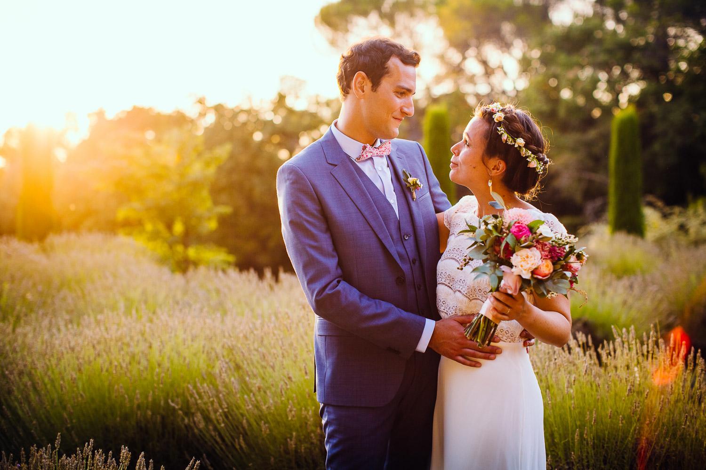 destination-wedding-photographer-mas-de-so-gard-75