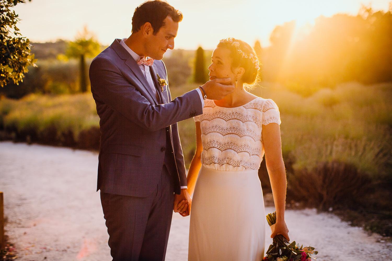 destination-wedding-photographer-mas-de-so-gard-76
