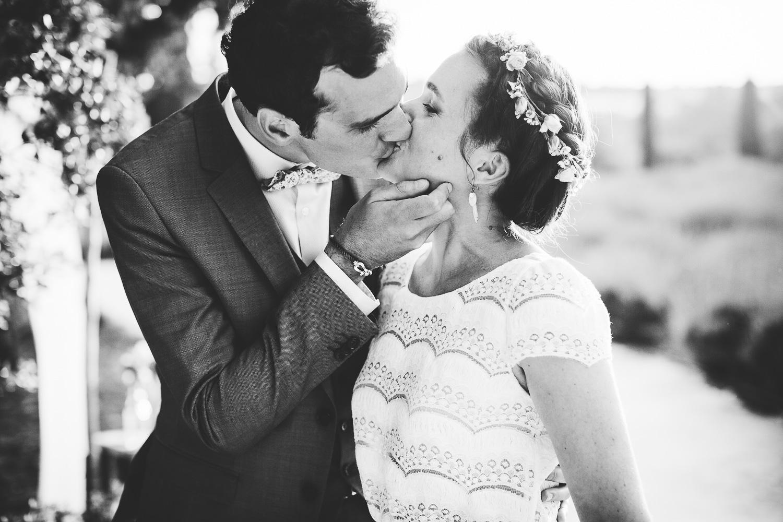 destination-wedding-photographer-mas-de-so-gard-77