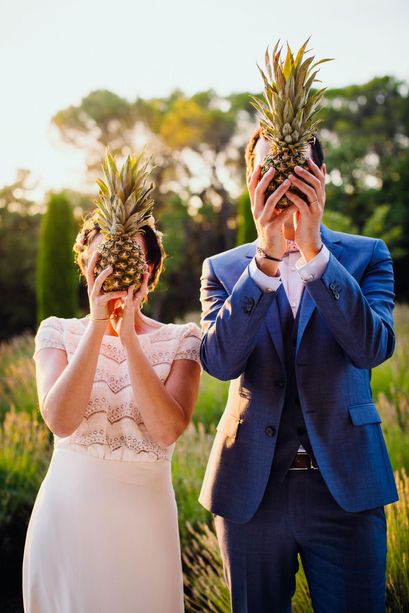 destination-wedding-photographer-mas-de-so-gard-78 – Floriane Caux ...