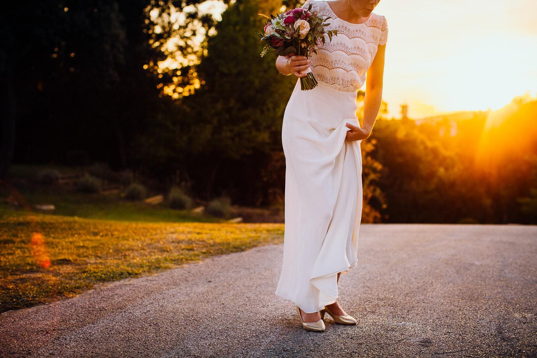 destination-wedding-photographer-mas-de-so-gard-79