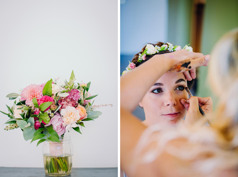 destination-wedding-photographer-mas-de-so-gard-8