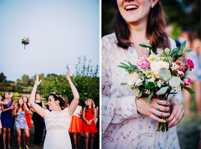 destination-wedding-photographer-mas-de-so-gard-80