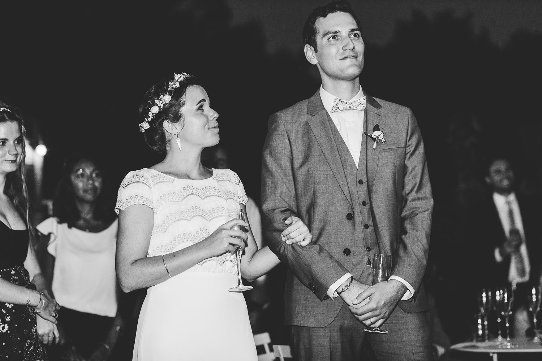 destination-wedding-photographer-mas-de-so-gard-82