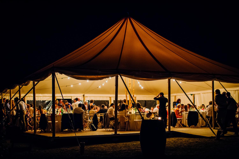 destination-wedding-photographer-mas-de-so-gard-84