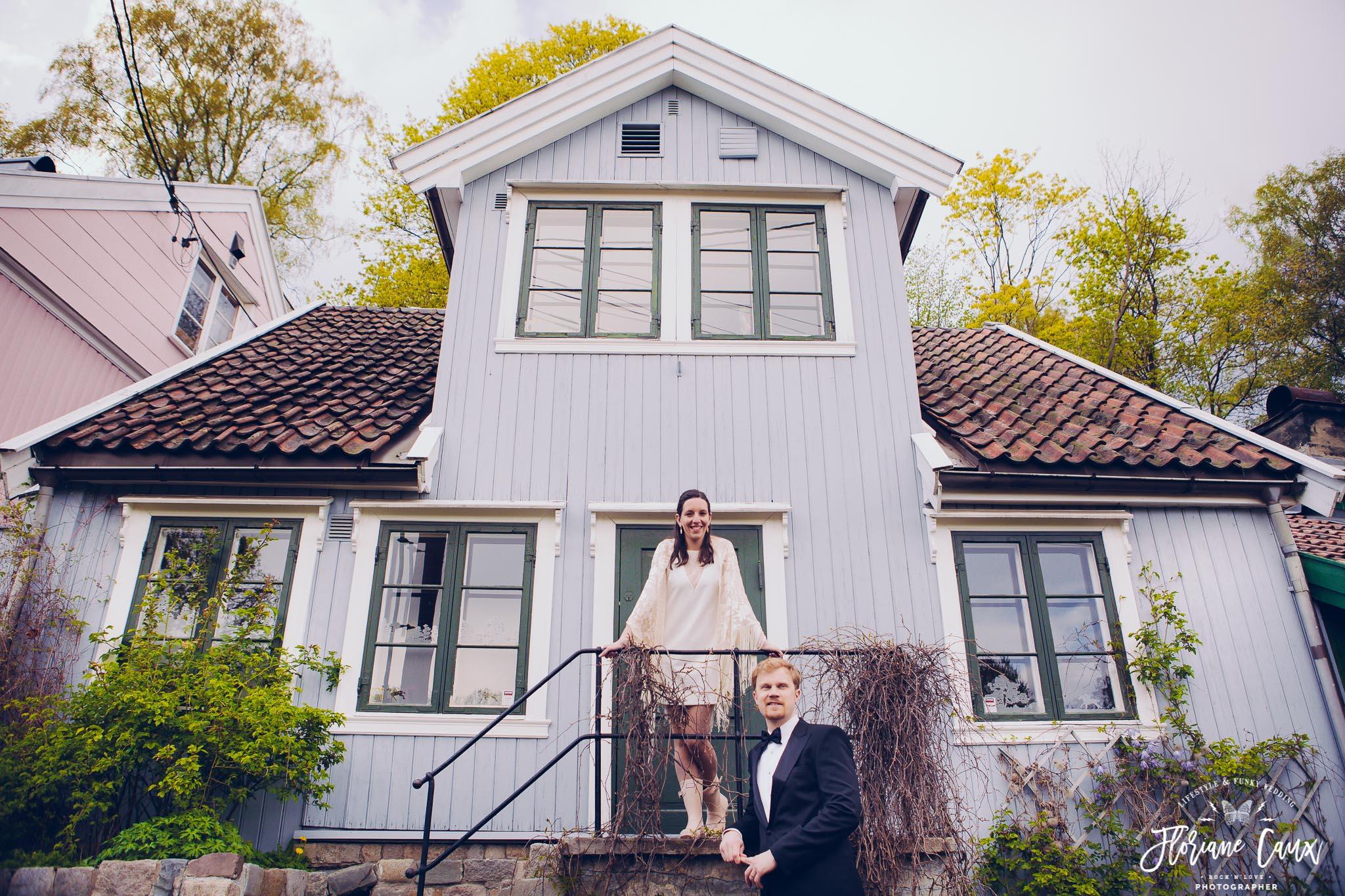 destination-wedding-photographer-oslo-norway-floriane-caux-10