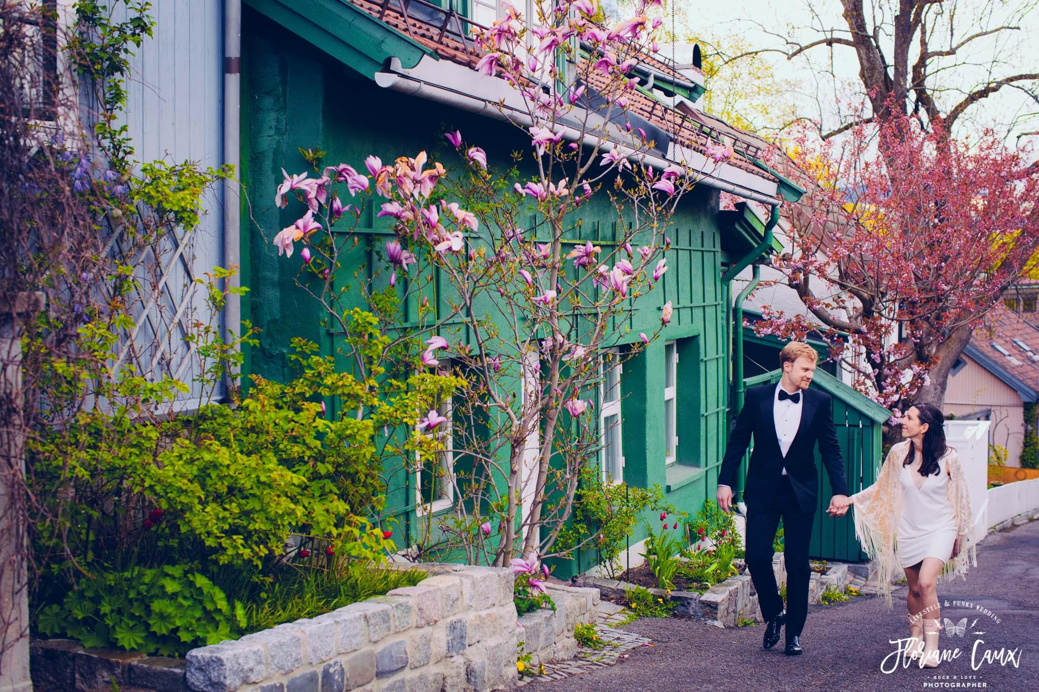 destination-wedding-photographer-oslo-norway-floriane-caux-11