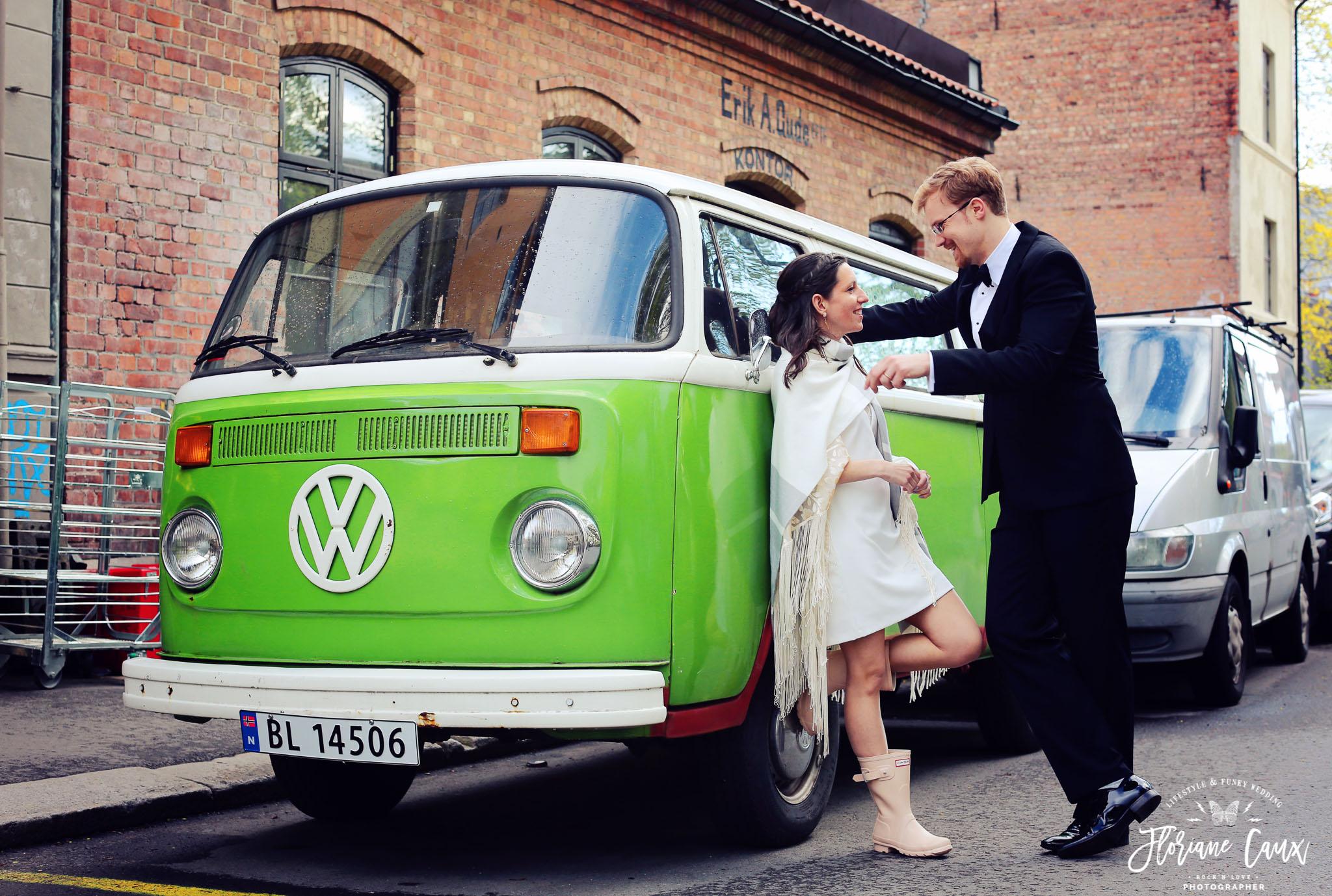 destination-wedding-photographer-oslo-norway-floriane-caux-13