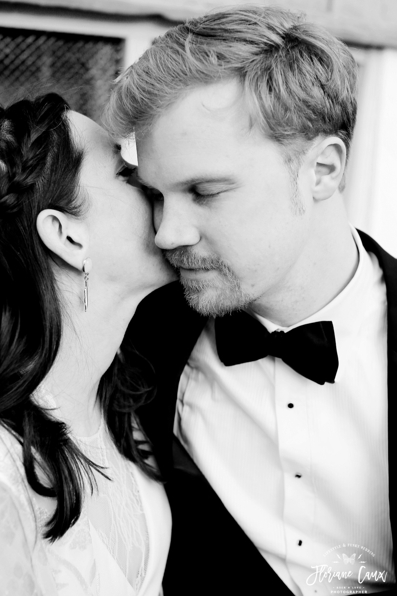destination-wedding-photographer-oslo-norway-floriane-caux-15