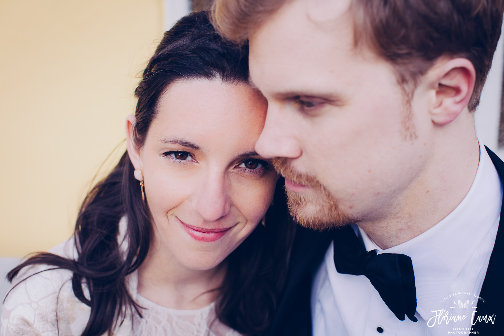 destination-wedding-photographer-oslo-norway-floriane-caux-16