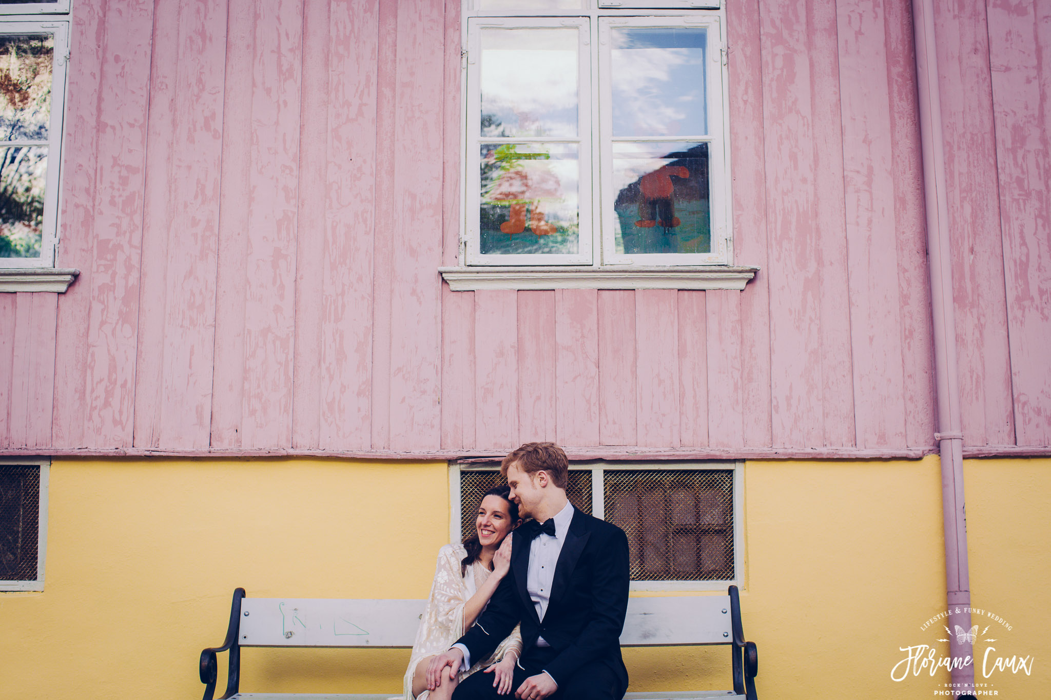 destination-wedding-photographer-oslo-norway-floriane-caux-17