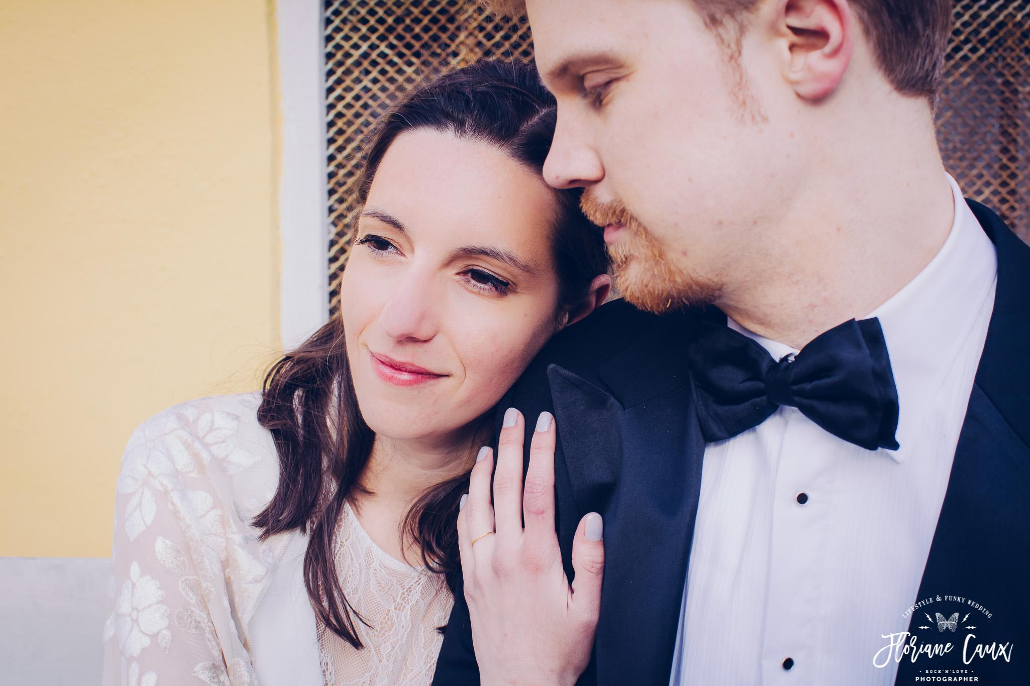 destination-wedding-photographer-oslo-norway-floriane-caux-18