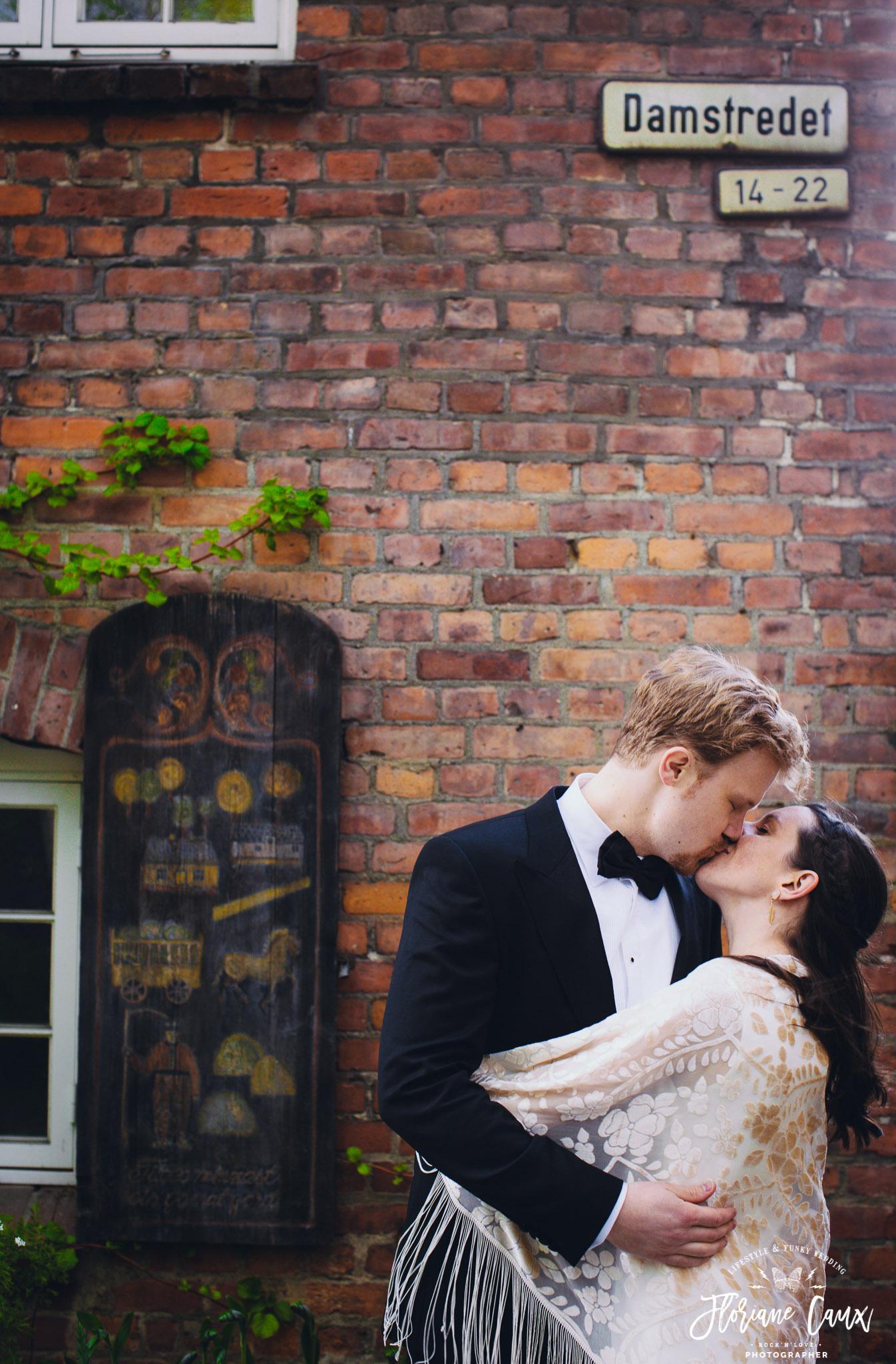 destination-wedding-photographer-oslo-norway-floriane-caux-20