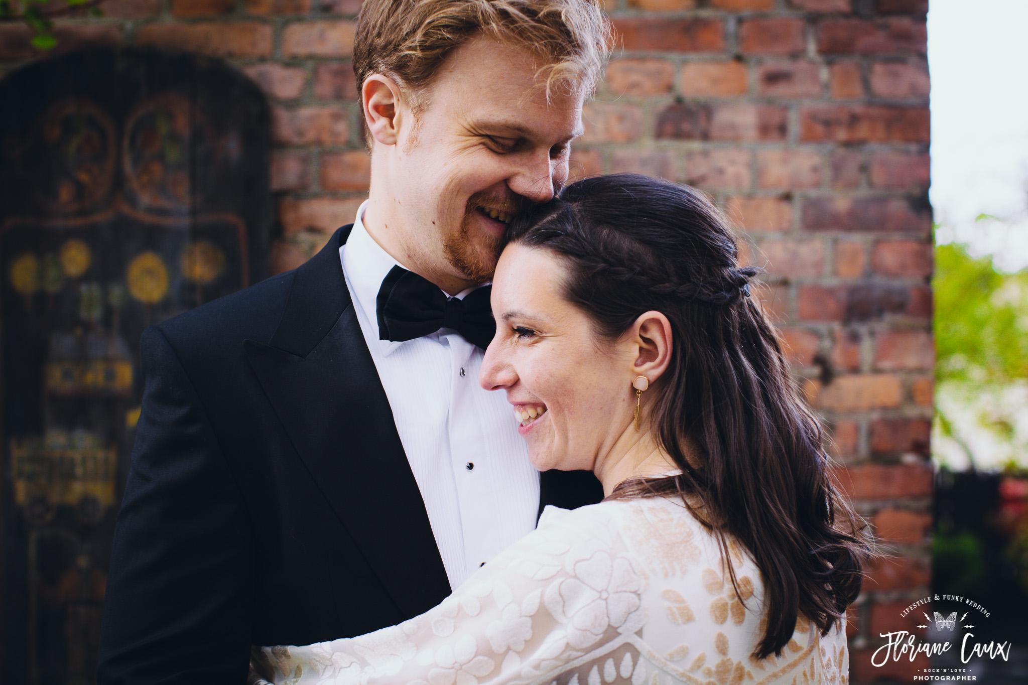 destination-wedding-photographer-oslo-norway-floriane-caux-21