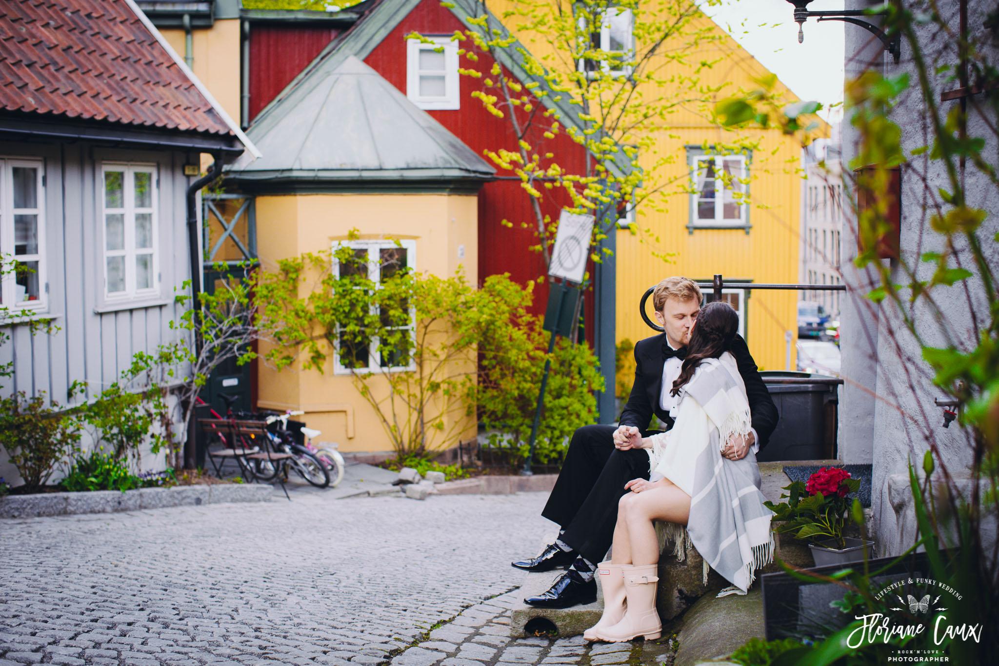 destination-wedding-photographer-oslo-norway-floriane-caux-23