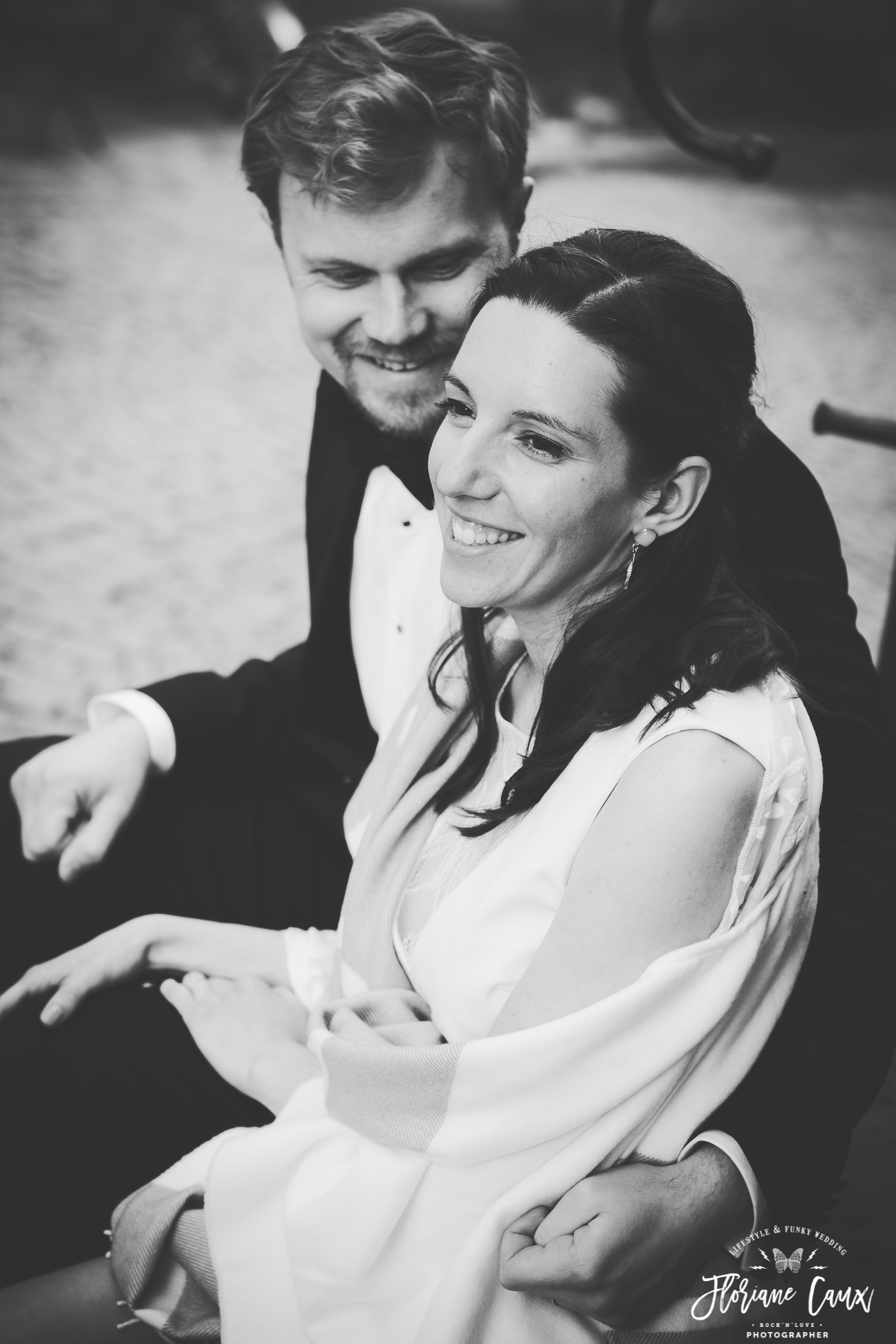 destination-wedding-photographer-oslo-norway-floriane-caux-24
