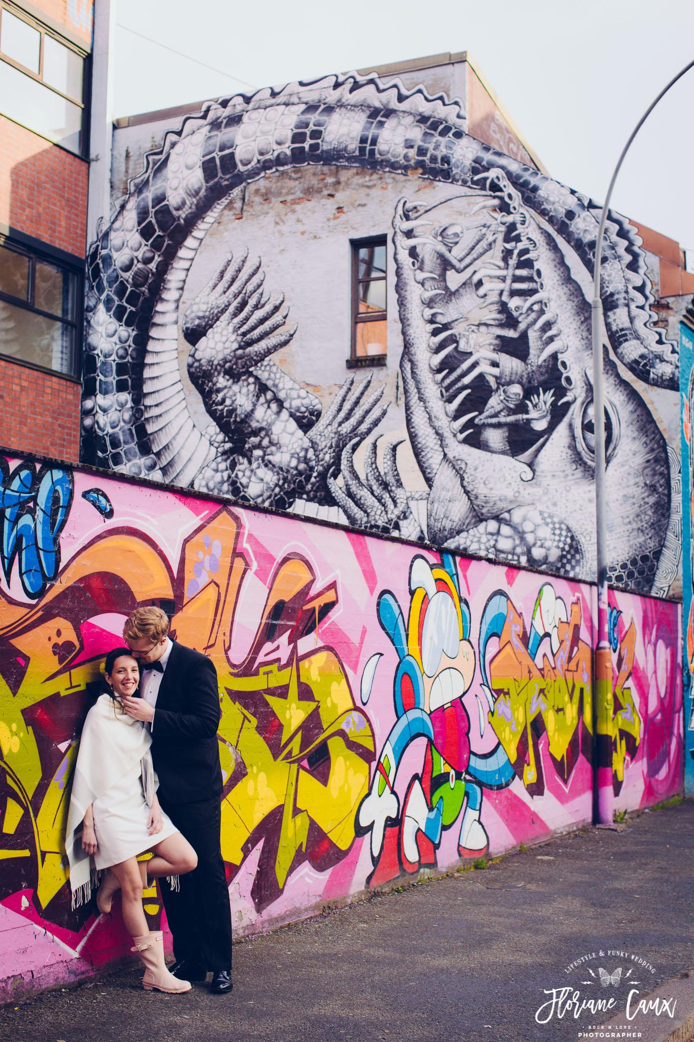 destination-wedding-photographer-oslo-norway-floriane-caux-26