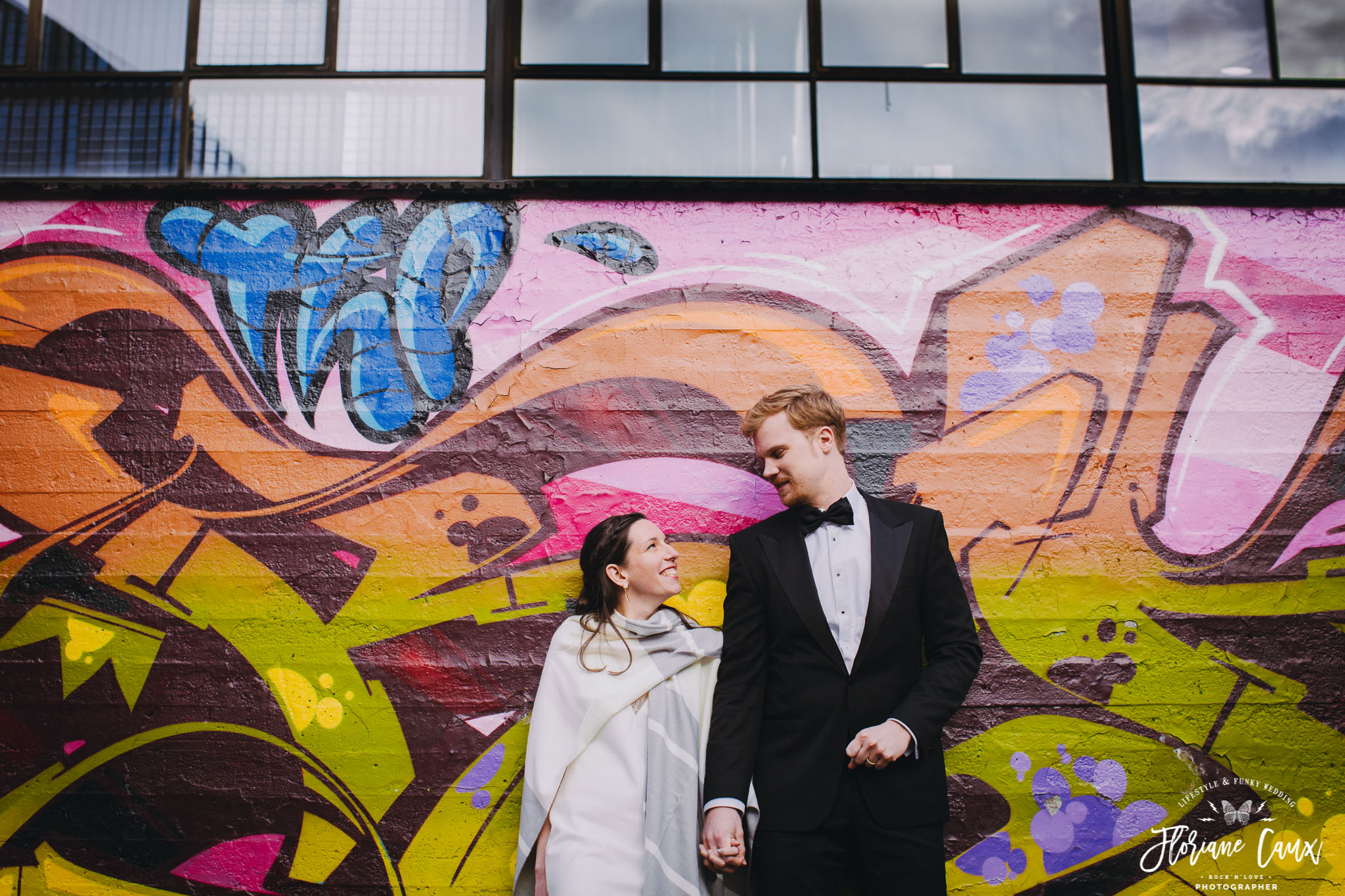destination-wedding-photographer-oslo-norway-floriane-caux-28