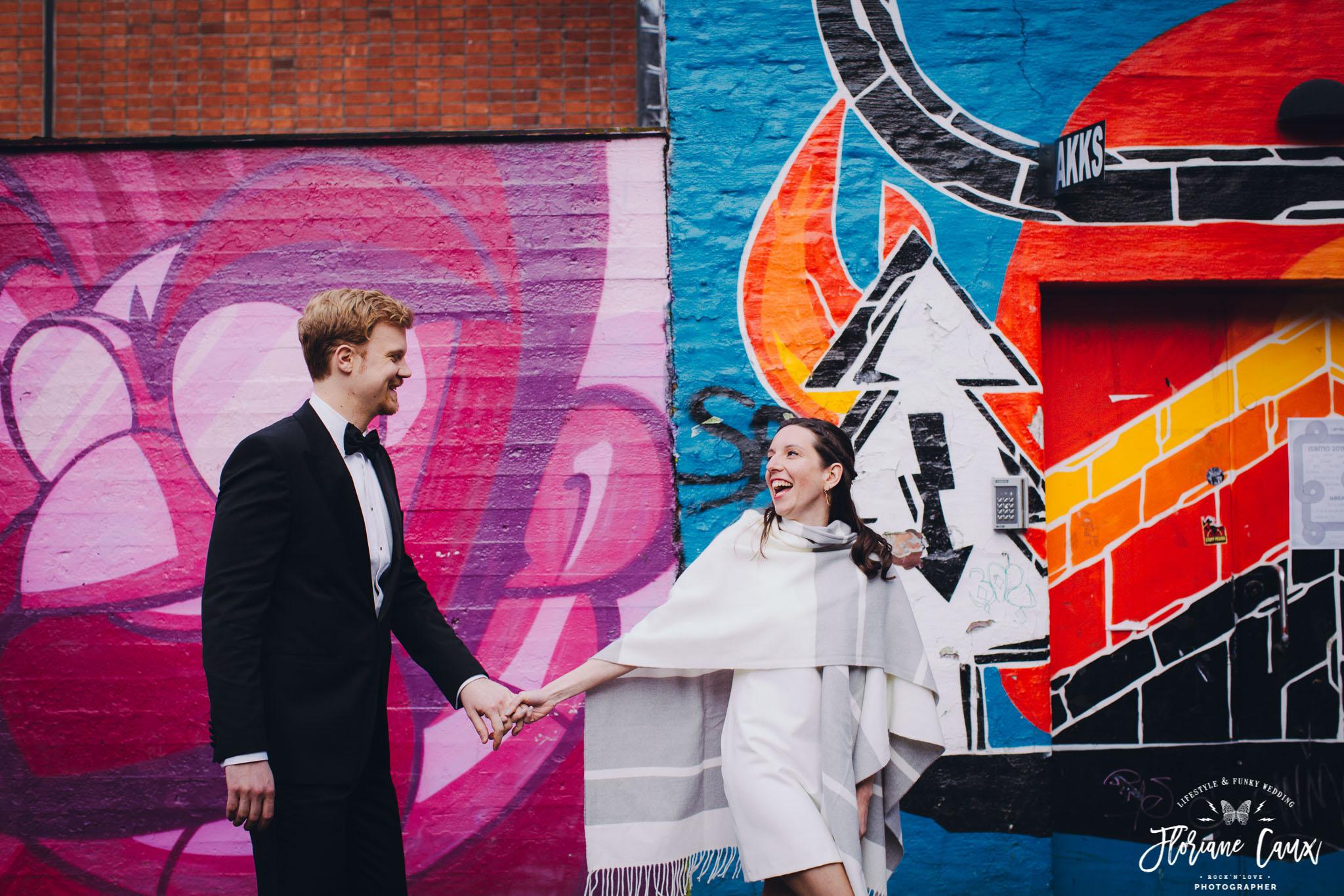 destination-wedding-photographer-oslo-norway-floriane-caux-29